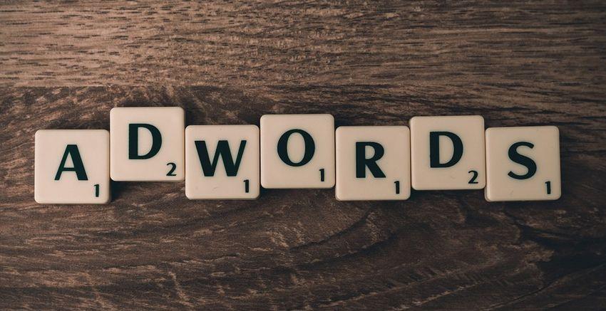 consultant adwords e-commerce