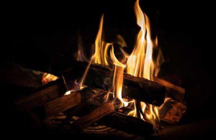 Isolez votre cheminée avec le panneau isolant cheminée